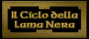 Il Ciclo della Lama Nera