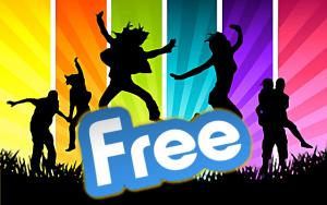 Risorse gratuite