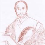 Rubeus, il Cartografo