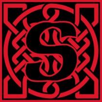 square_storia