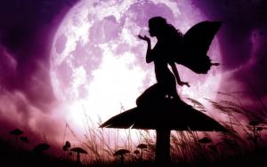 La Sorgente dei Mondi